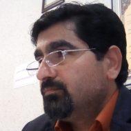 دکتر مزبان حبیبی
